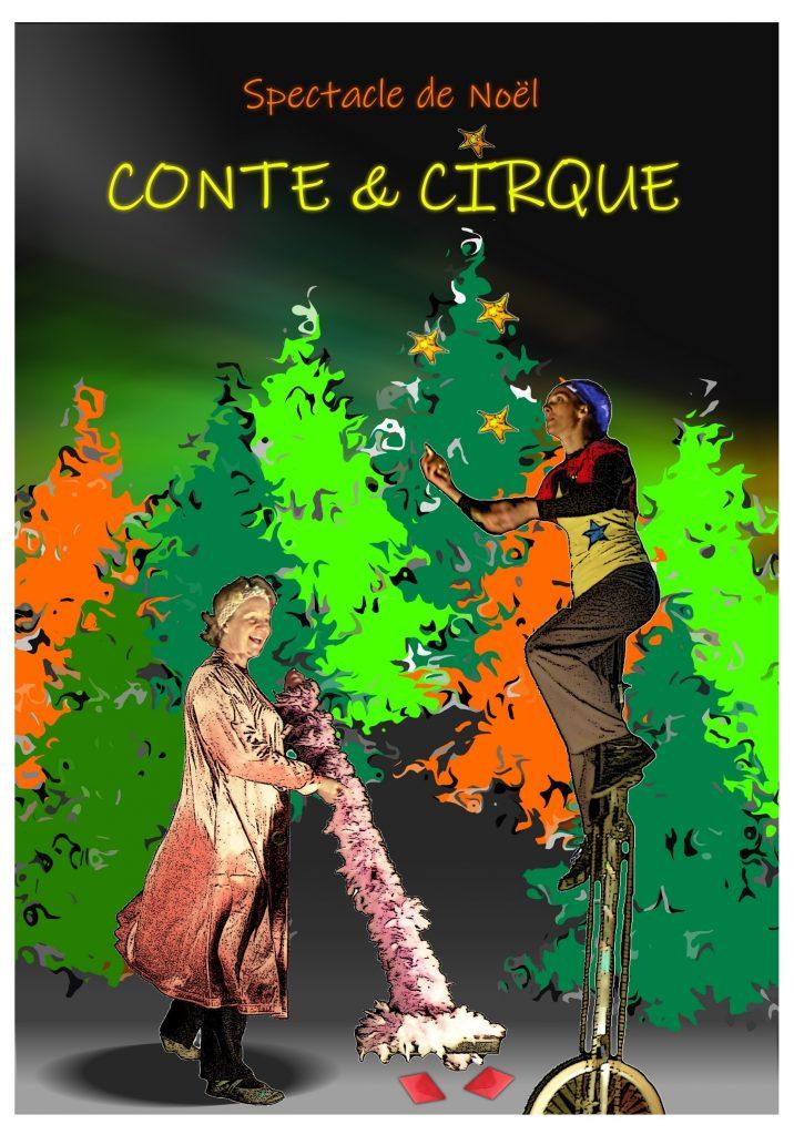 spectacle_noel_conte_cirque_ain_01_rhone_69_isere_38_saone-et-loire__71