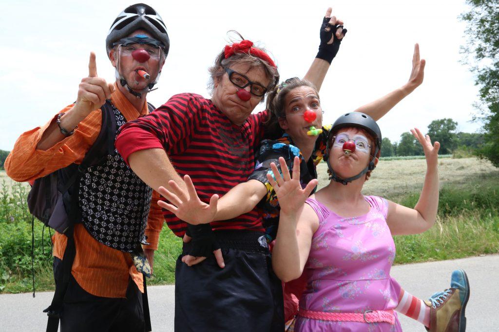 nez_rouge_spectacle_clown_Ain_01