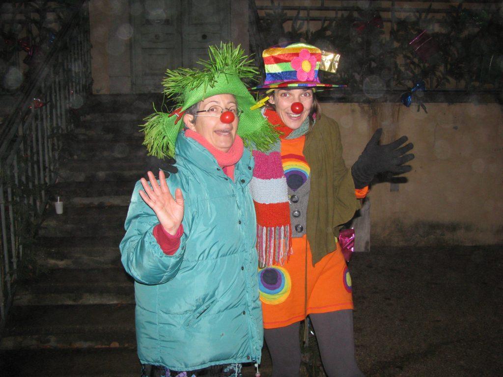 noel_clown_rue_marché_noel