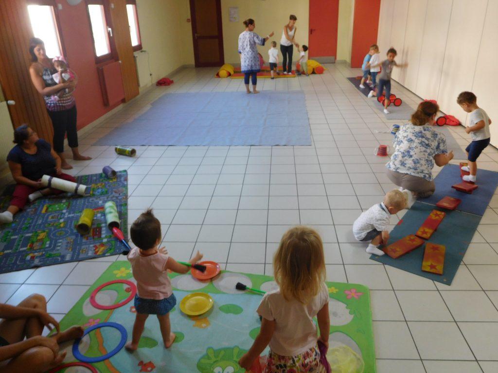 crech_RAM_petite enfance_cirque