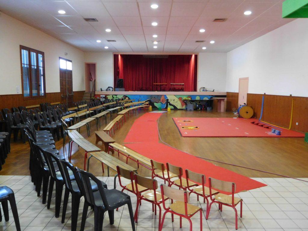 cirque_établissement_scolaire_centre de loisirs_centre social_intervenant_