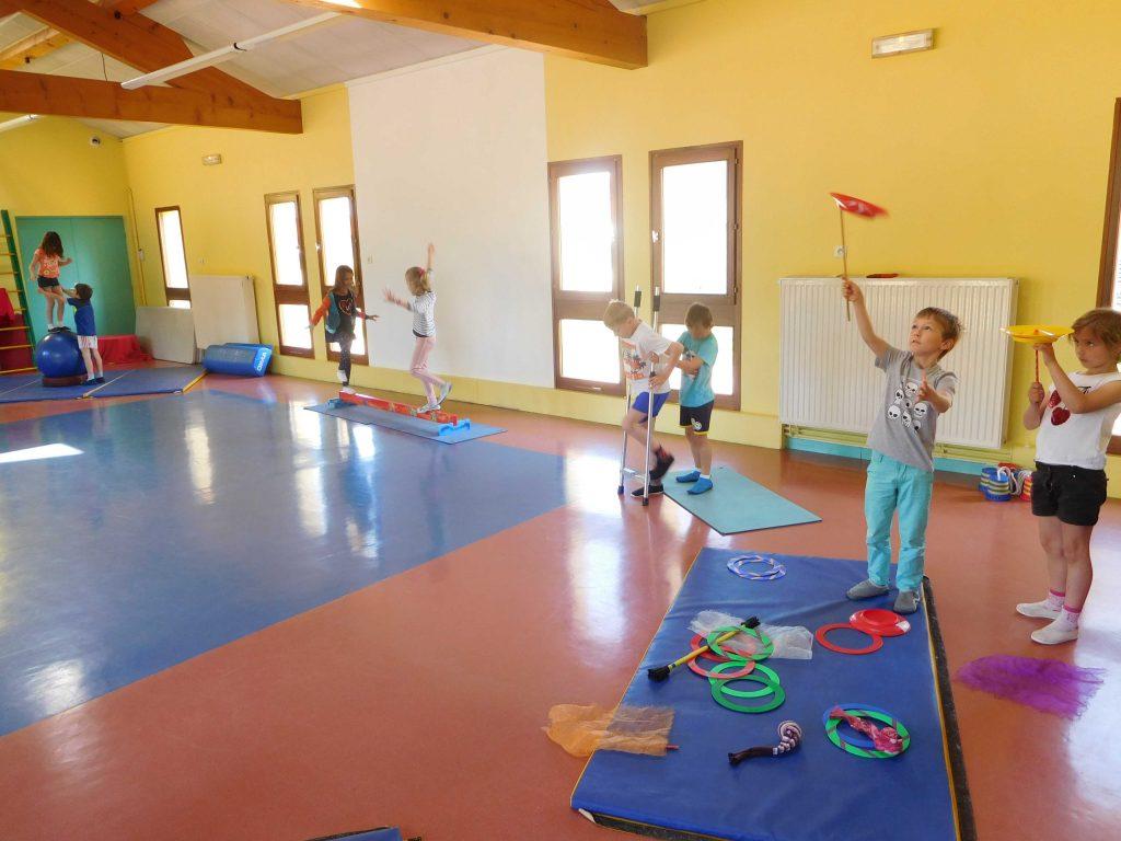 cirque_classe_découverte_école_ain_isère_rhône