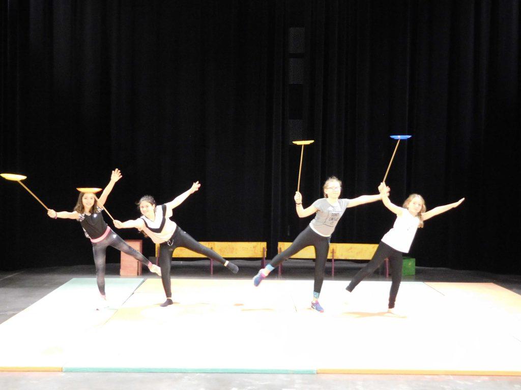 cirque_spectacle_école_ain_rhône_isère